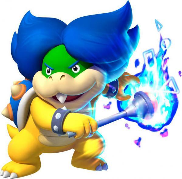 Guía New Super Mario Bros U 23685.new_super_mario_bros_u_enemigos_5.not