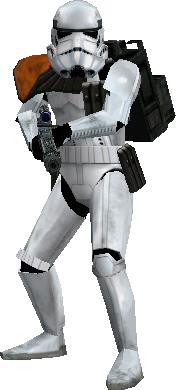 Heavy_Stormtrooper.PNG
