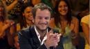 Jérémy Michalak-Jury.png