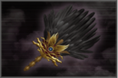 Abyssal Feather.png