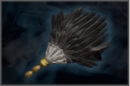 Black Feather (DW4).png