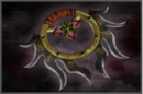 Astral Chakram (DW4).png