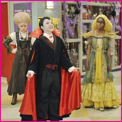 Halloween Costumes Pairs