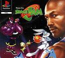 Space Jam - Das Videospiel