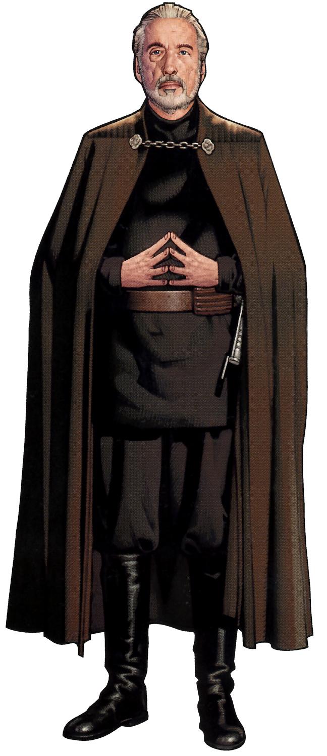 ドゥークー伯爵の画像 p1_39