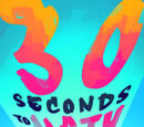 30 Seconds to Math