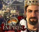 Forge of empires 2.jpg