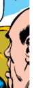 Gustave (Earth-616) from Fantastic Four Vol 1 59 001.png
