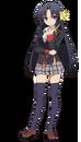Yuiko Anime Version.png