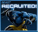 Beast Recruited Old.png