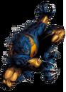 Beast Marvel XP.png
