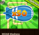 MOAB Madness (Special Mission)