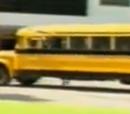 Autobús de La CQ