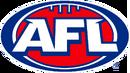 Logo AFL-1-.png