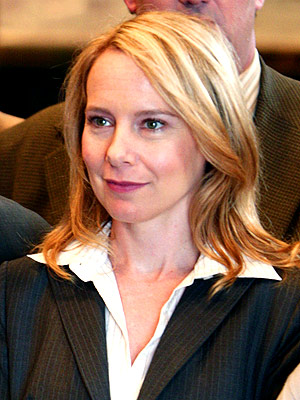Holly Flax Love Interest Wiki