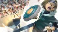 Neo batalha Bladers (2)