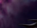 阿毘姫的三叉戟.png