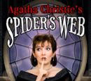 Spider's Web (play)