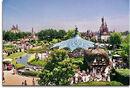 Paris fantasyland web.jpg