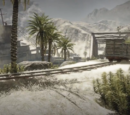 Battlefield: Bad Company 2 Beta Announcement Trailer