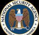 Agencia de Seguridad Nacional