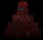 Символ ацтеков