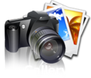 Gallery icon.png
