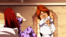 Ichiya suddenly.png