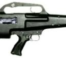 Mauser G11