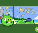 Cerdo mecánico