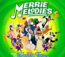 Hippety Hopper (Merrie Melodies)