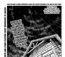 Chapter 383