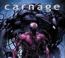 Carnage (Volume 1)