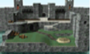 Castle 1 (Destrega).png