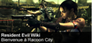 Spotlight-residentevil-20121101-255-fr.png