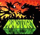 Monstory