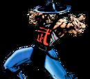 Galería:Kung Lao (MK2)