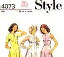 Style 4073