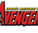 The Avengers: Earth's Mightiest Heroes - Season 3