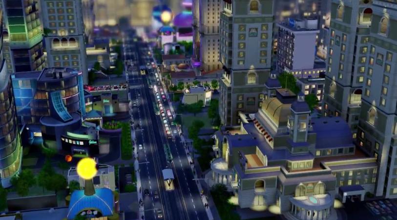 casino city online  3