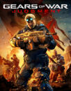 Gears of War Judgment Key Art 2.jpg