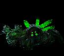 Cy-Bugs/Gallery