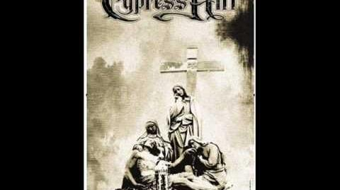Cypress hill - roll it up light it up smoke it up LYRICS
