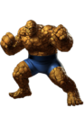 Thing Marvel XP.png