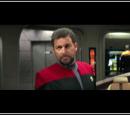 Personnages de Starfleet