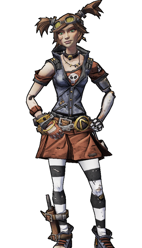 http://img3.wikia.nocookie.net/__cb20121106095852/borderlands/images/9/91/Gaige-skin-gaiges_school_uniform.png