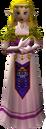 Princesa Zelda adulta OoT.png