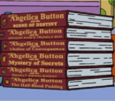 Angelica Button