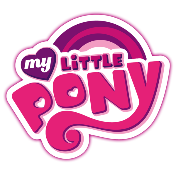 Pony Games – My Little Pony Games