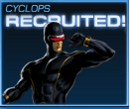 Cyclops Recruited Old.png